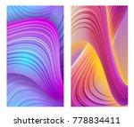 mobile phone wallpaper design....