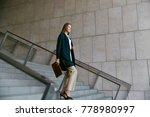 business women style. woman... | Shutterstock . vector #778980997