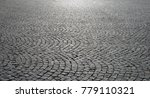 abstract background. old...   Shutterstock . vector #779110321
