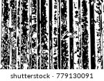 abstract background. monochrome ... | Shutterstock . vector #779130091