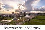 brasilia  df  brazil. november  ...   Shutterstock . vector #779329867