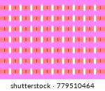 background texture abstract  ... | Shutterstock . vector #779510464
