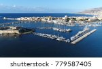 aerial bird view photo of...   Shutterstock . vector #779587405