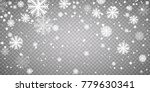 stock vector illustration...   Shutterstock .eps vector #779630341