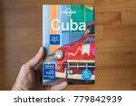 nitra  slovakia  december 22 ... | Shutterstock . vector #779842939