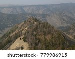 Rock Creek Vista Point ...