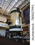 washington  dc   22 jun ...   Shutterstock . vector #780027991