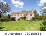 avebury  wiltshire  uk  may 13  ...