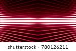 Geometric Background Made Of...