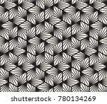vector seamless pattern. modern ... | Shutterstock .eps vector #780134269