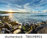 Small photo of saint-pierre jetty, reunion island