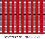 abstract background   table... | Shutterstock . vector #780321121