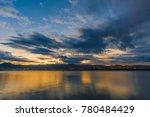 yunnan kunming dianchi lake...   Shutterstock . vector #780484429