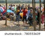 bogorodica  gevgelija ... | Shutterstock . vector #780553639