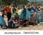 bogorodica  gevgelija ... | Shutterstock . vector #780553744