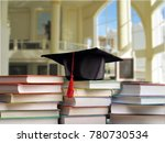 concept of educaton school | Shutterstock . vector #780730534