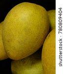 Small photo of Thai Lovelorn fruit