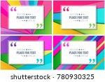 creative vector illustration of ...   Shutterstock .eps vector #780930325