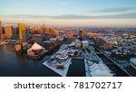 baltimore  md   december 16 ... | Shutterstock . vector #781702717