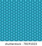 Polygonal Seamless Pattern....
