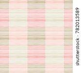 parquet and linoleum texture.... | Shutterstock .eps vector #782013589