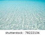 Beach Perfect White Sand...