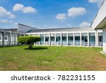 guatemala  tiquisate   december ...   Shutterstock . vector #782231155