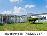 guatemala  tiquisate   december ... | Shutterstock . vector #782231167