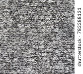 light knitted woolen fabric...   Shutterstock . vector #782288131
