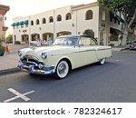 san marino california   dec. 24 ... | Shutterstock . vector #782324617