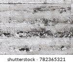 creative background pattern...   Shutterstock . vector #782365321