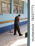 guatemala  tiquisate   december ...   Shutterstock . vector #782377771