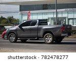 chiang mai  thailand  december...   Shutterstock . vector #782478277