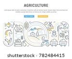 line illustration of...   Shutterstock .eps vector #782484415