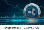 Ripple Coin  Xrp ...
