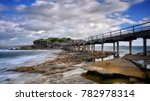 la perouse is a suburb in south ...   Shutterstock . vector #782978314