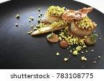 Small photo of Berowra Waters Inn Restaurant, Fine dining arrive by Seaplane or Boat, Modern Australian tasting menu.