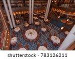 international waters   feb 2 ... | Shutterstock . vector #783126211