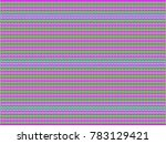 abstract background   table...   Shutterstock . vector #783129421