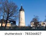 altenburg   germany   january... | Shutterstock . vector #783266827