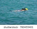 aruba   dec 18  2017  ... | Shutterstock . vector #783455401