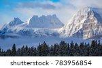 Lake Louise  Banff National...