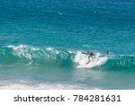 fuerteventura  canary islands ...   Shutterstock . vector #784281631