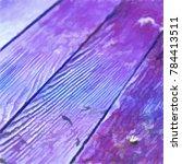 digital  texture abstract... | Shutterstock . vector #784413511