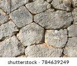 massa d'albe  italy   december... | Shutterstock . vector #784639249