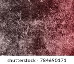 grunge background texture | Shutterstock . vector #784690171