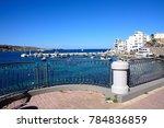 San Pawl  Malta   April 2  201...