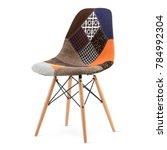 multicolor  modern design... | Shutterstock . vector #784992304