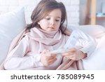 choose necessary. attractive...   Shutterstock . vector #785089945