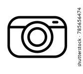 camera digital marketing